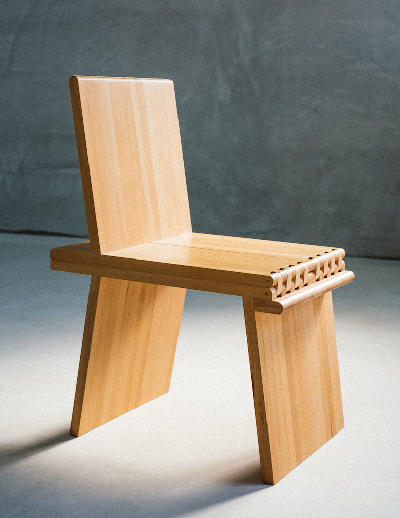 Benches Chair