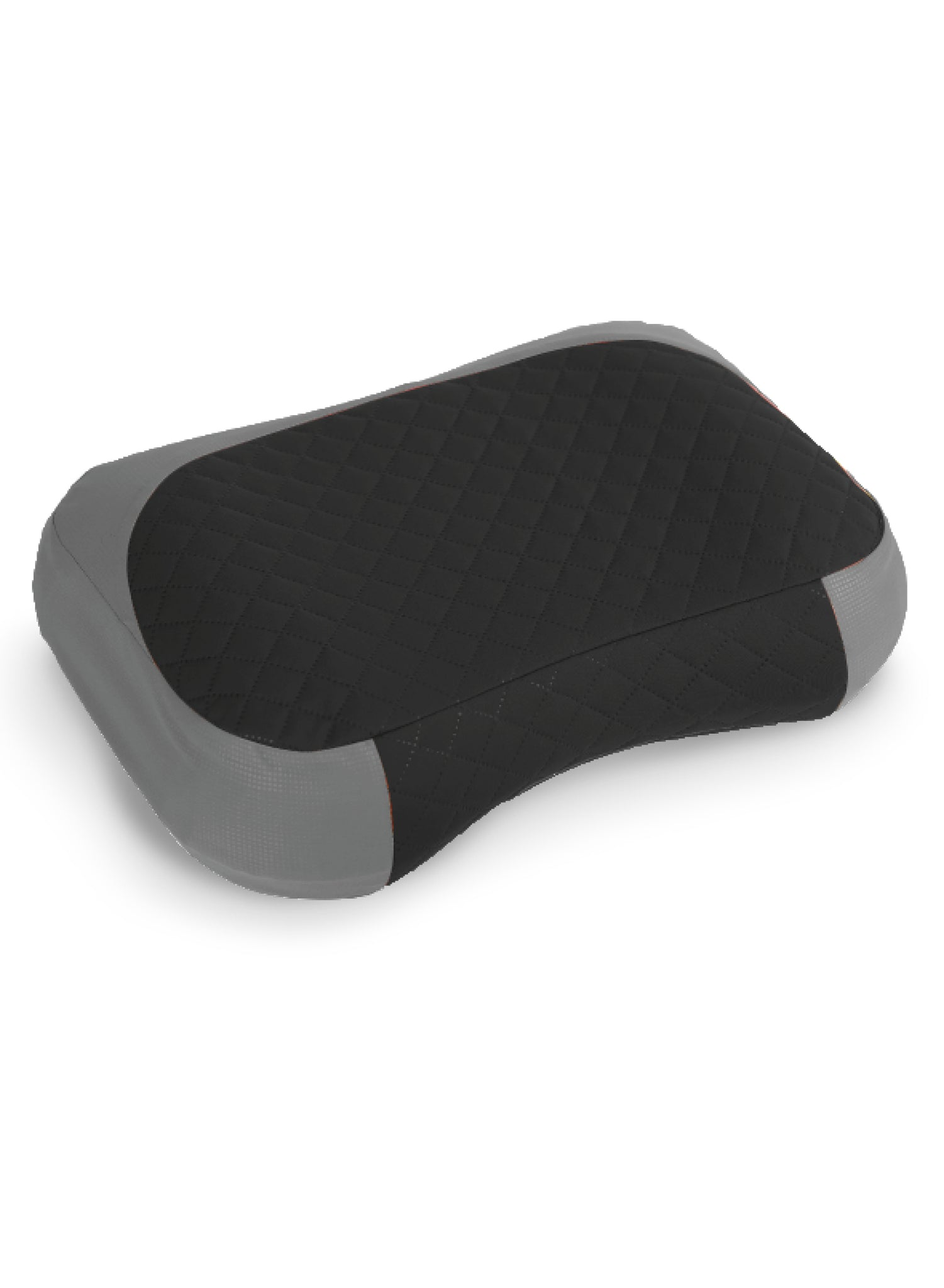 Air-Lite Pro Pillow