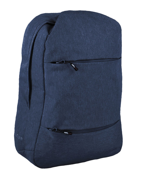 Surry Daypack