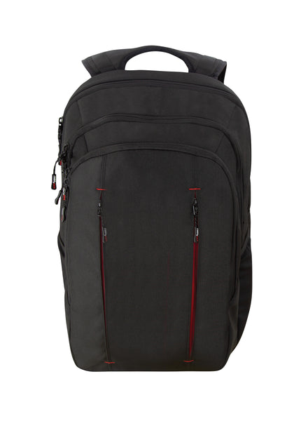 Pearson Daypack