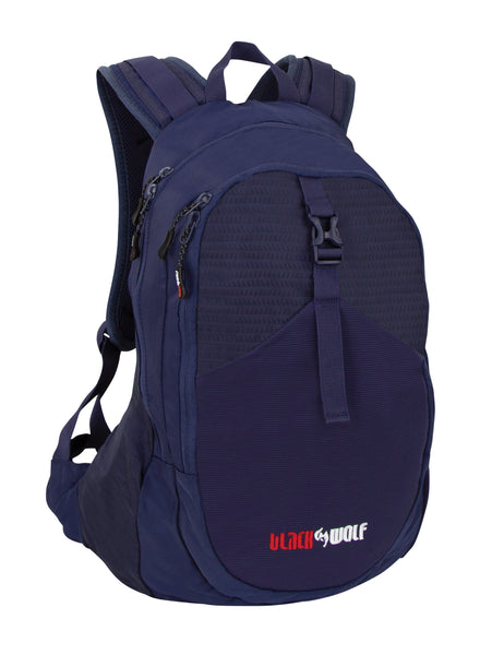Arrow 20 Daypack