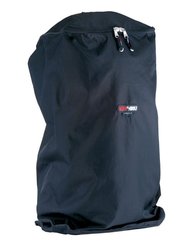 Overall Trekking Pack Tote Bag