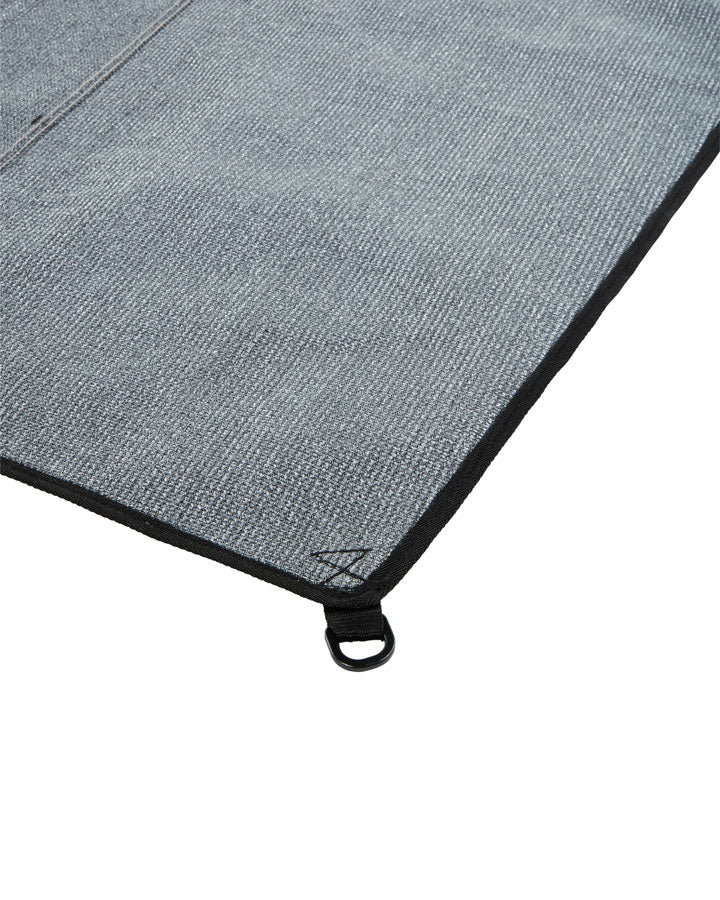 Turbo 300 Twin Groundsheet