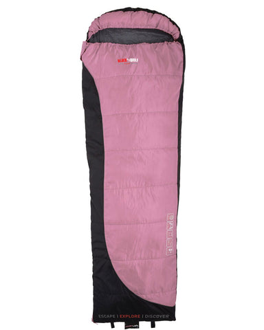 Backpacker 100 Sleeping Bag