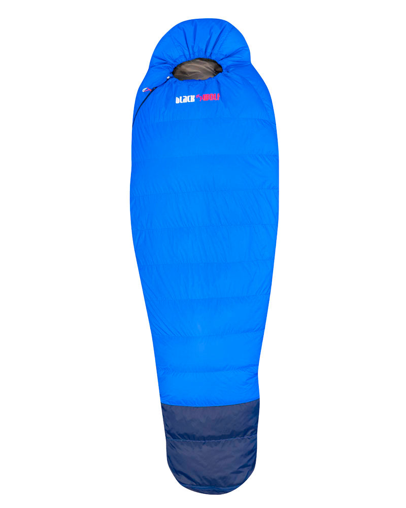 Hiker 200 Sleeping Bag