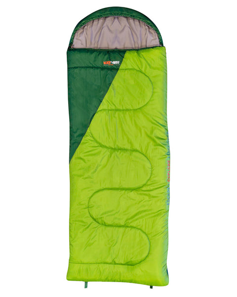 Solstice Jumbo 450 Sleeping Bag