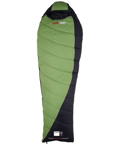 Equinox 220 Sleeping Bag