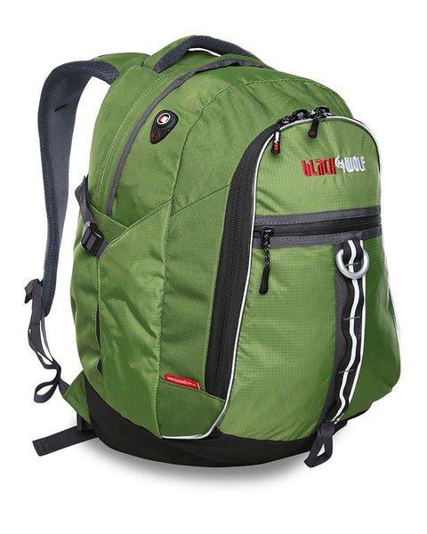 Freestyle 30 Daypack