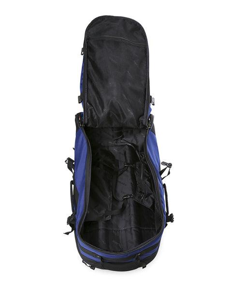 Grand Tour 65 Rolling Travel Pack