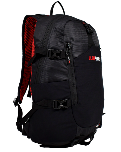 Pathfinder Hiking Pack
