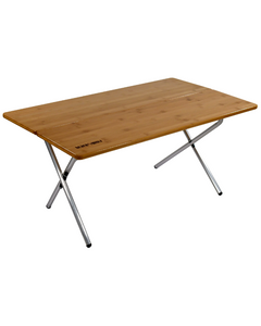 Rectangle Folding Picnic Table