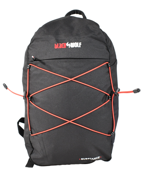 Substance Daypack