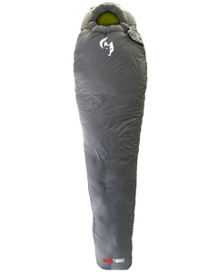 ProSeries Sleeping Bag Women -5°