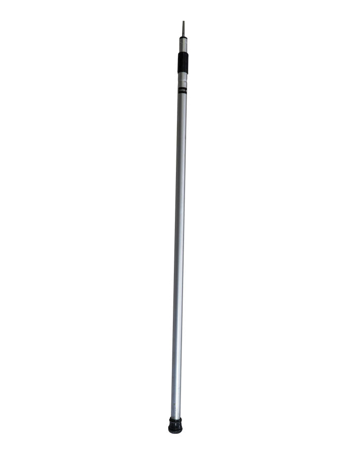 Turbo & Turbo Lite Awning Pole 2 part (set of 2 poles)