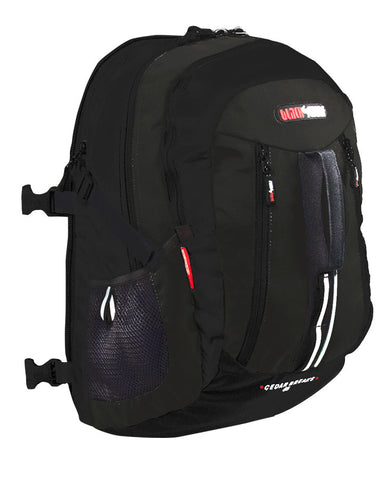 Cedar Breaks Replacement Daypack