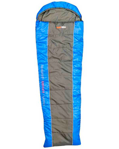 Comet 300 Sleeping Bag
