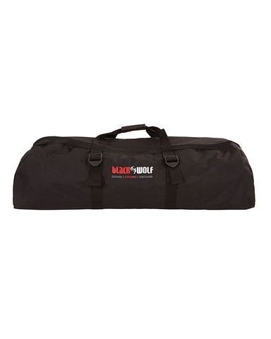 Turbo 300 Large Replacement Carry Bag