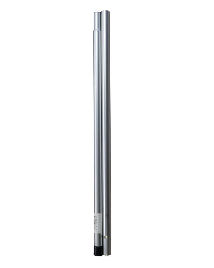 Turbo & Turbo Lite U-Pole Upright