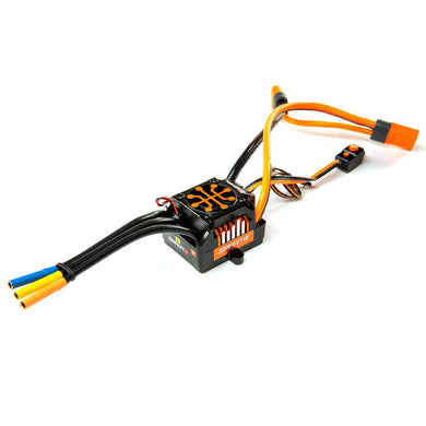 Firma 150 Amp Brushless SMART ESC 3S-6S (SPMXSE1150)
