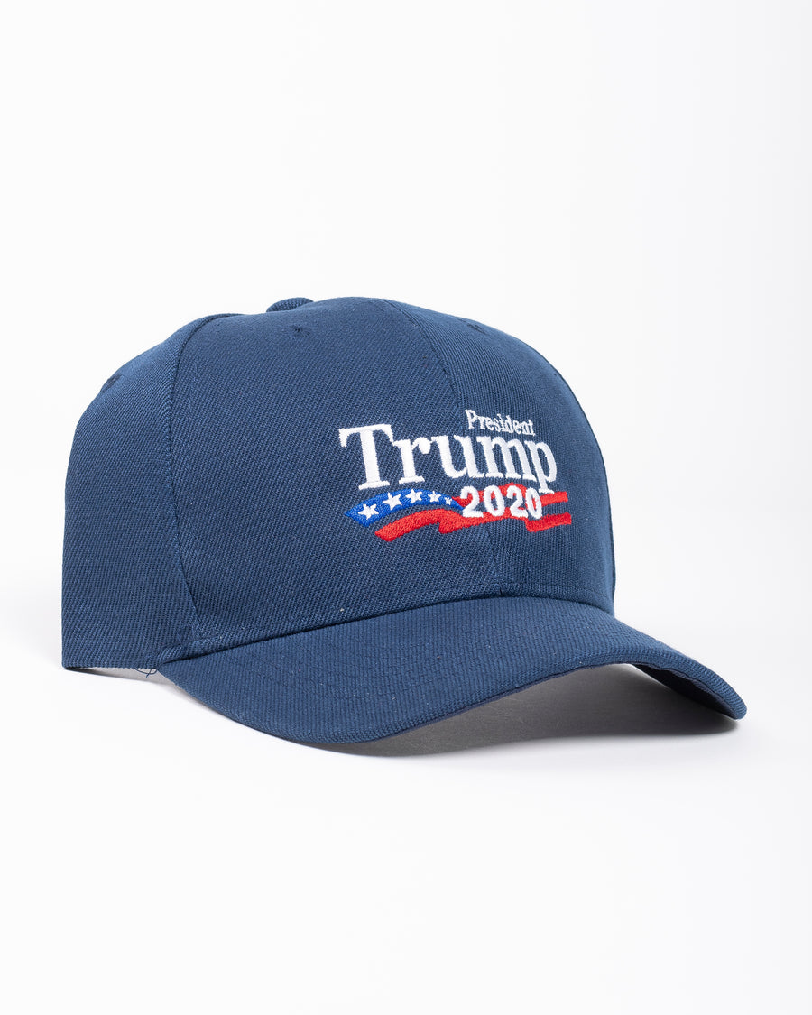 Trump 2020 Hat (12 Hats) 4 Colors