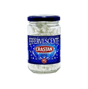Crastan Effervescente | Lemon Flavored Sparkling Beverage Additive (3.53 oz) - vvjustitalian