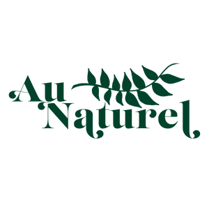 au naturel logo