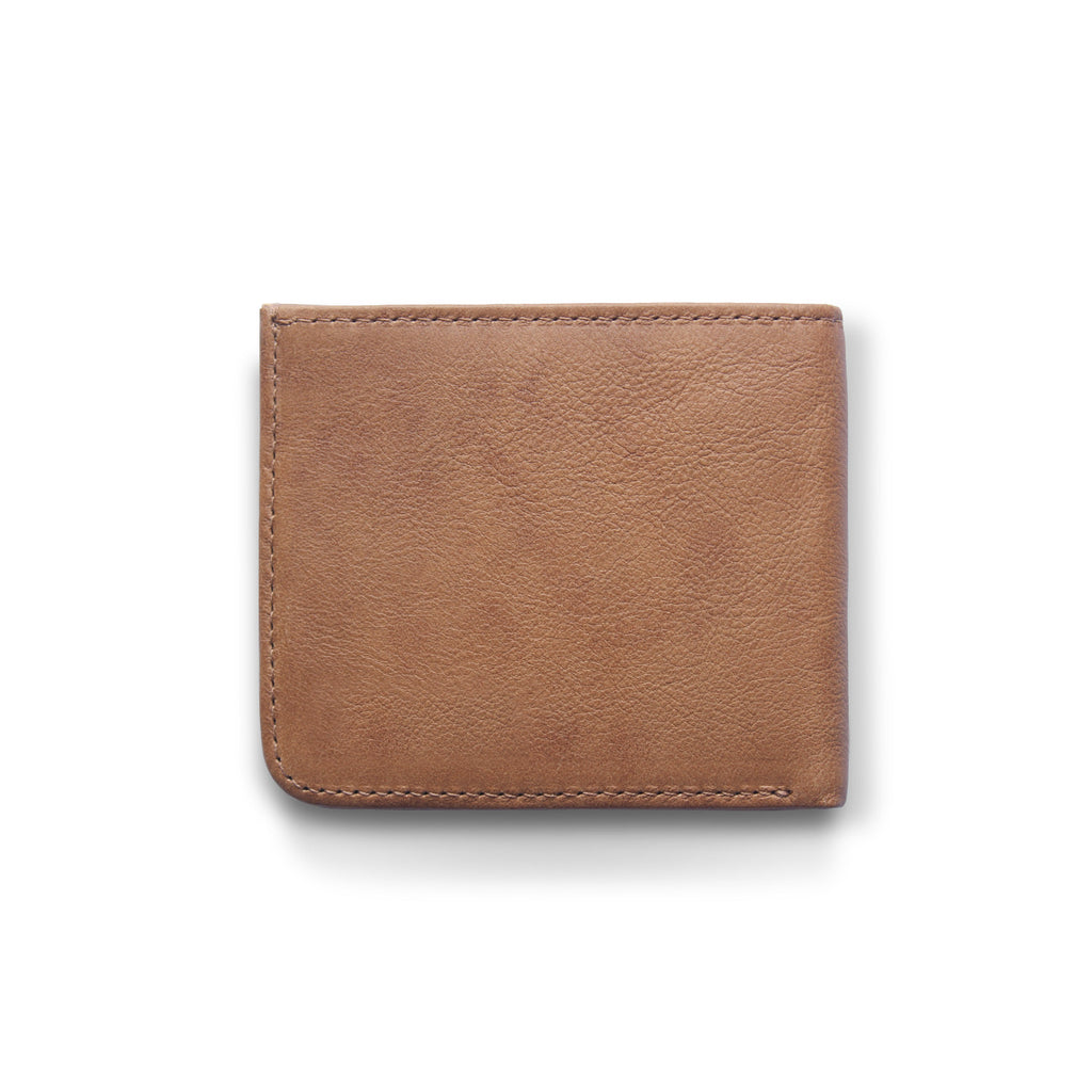 Bifold Sintra Wallet, Accessories, Von Routte, Worthy and Spruce - 7