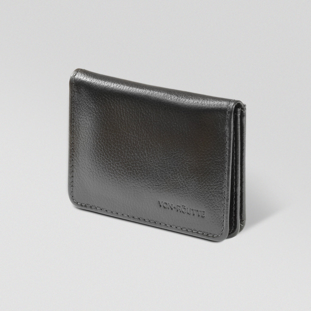 Trifold Nazca Wallet, Accessories, Von Routte, Worthy and Spruce - 2