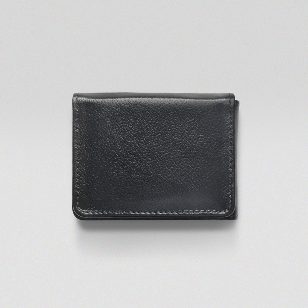 Trifold Nazca Wallet, Accessories, Von Routte, Worthy and Spruce - 3