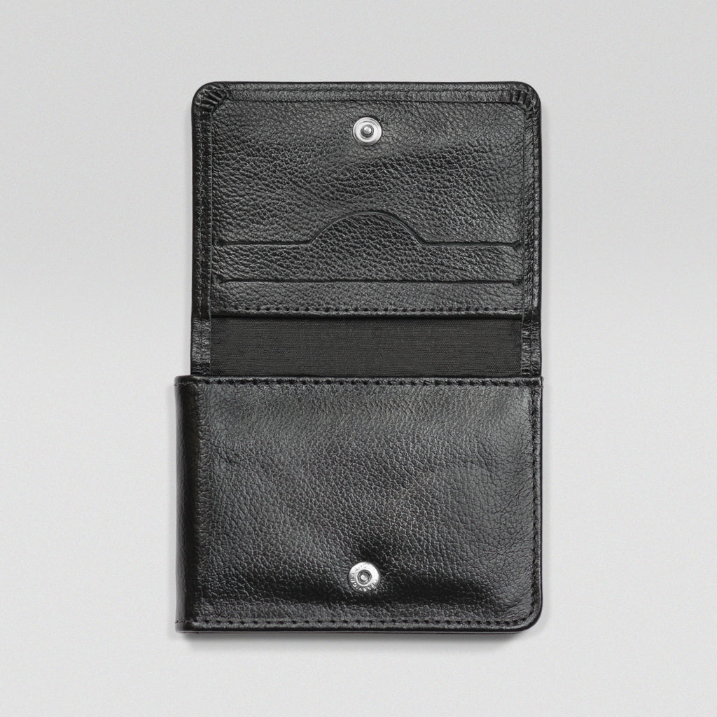 Trifold Nazca Wallet, Accessories, Von Routte, Worthy and Spruce - 5