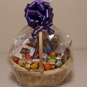 Seasonal Gift Hampers