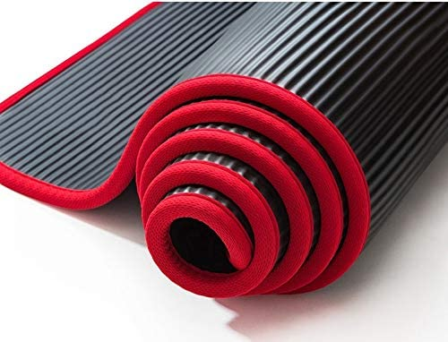 High Quality Non-slip Yoga Mats For Fitness and Yoga