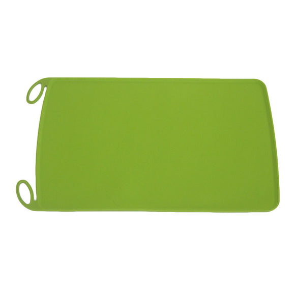 Travel Silicone Bowl Mat