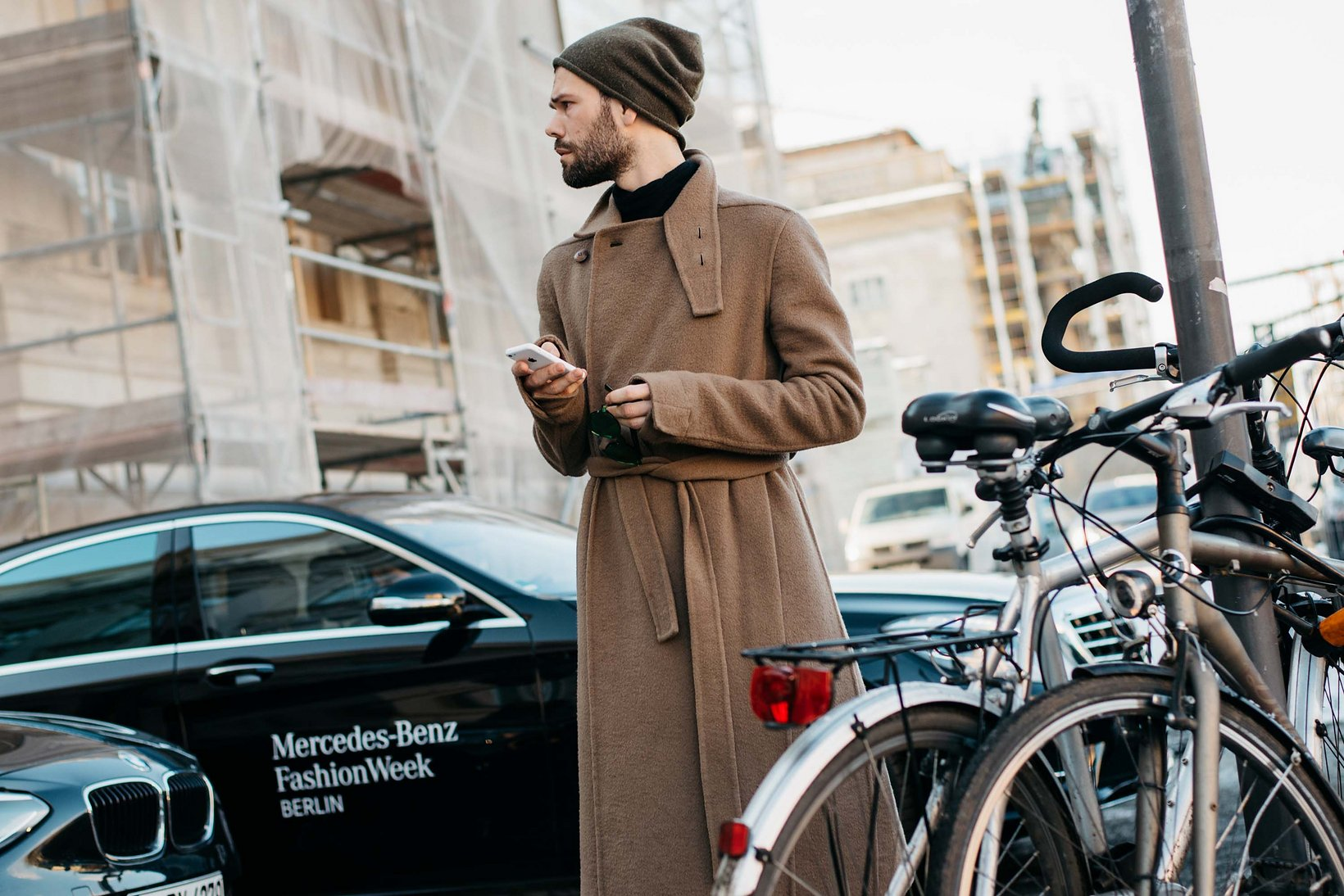 berlin fashion week street style fw15 me mata baires
