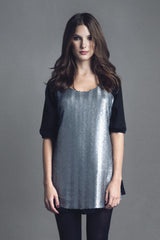 STAR DRESS - LOVELY LOUISA - MeMata  - 2