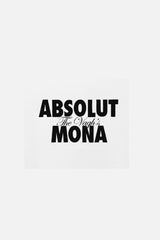 ABSOLUT MONA® THE VAGH´S - MeMata  - 2