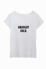 ABSOLUT SOLA® THE VAGH´S - MeMata  - 1