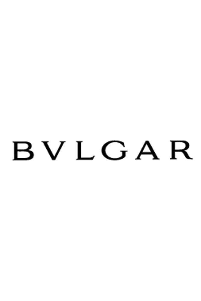 BVLGAR® THE VAGH´S - MeMata  - 2
