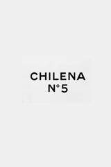 CHILENA N5® THE VAGH´S - MeMata  - 2