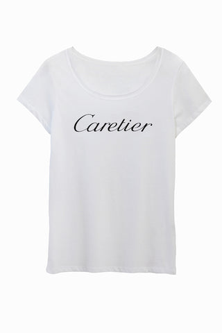 CARETIER® THE VAGH´S