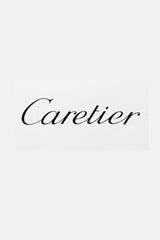 CARETIER® THE VAGH´S - MeMata  - 2