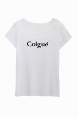 COLGUÉ® THE VAGH´S - MeMata  - 1