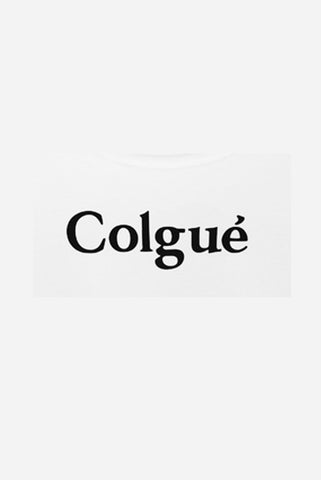 COLGUÉ® THE VAGH´S