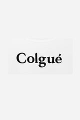 COLGUÉ® THE VAGH´S - MeMata  - 2