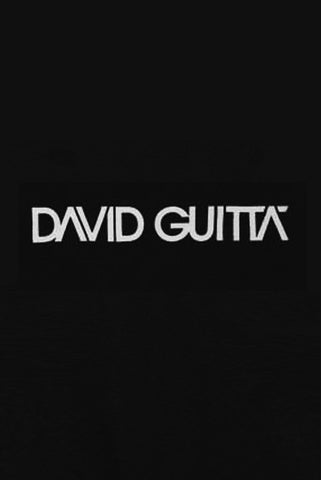 DAVID GUITTA® HOMBRE - THE VAGH´S