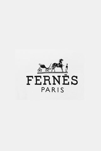 FERNÈS® THE VAGH´S