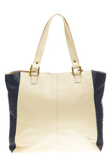 HENDRIX SHOPPING BAG - LAZARO - MeMata  - 4