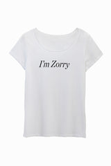 I´M ZORRY® THE VAGH´S - MeMata  - 1