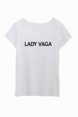 LADY VAGA® THE VAGH´S - MeMata  - 1