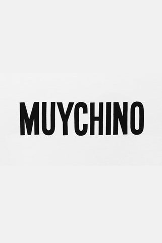 MUYCHINO® THE VAGH´S